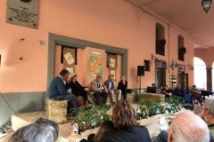 conferenze_e_seminari_giardinaggio-min