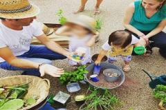 laboratori_giardinaggio_bambini