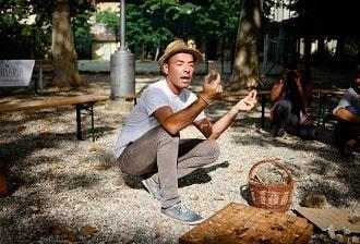 giardiniere_planetario-min