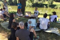 conferenze_giardinaggio-min